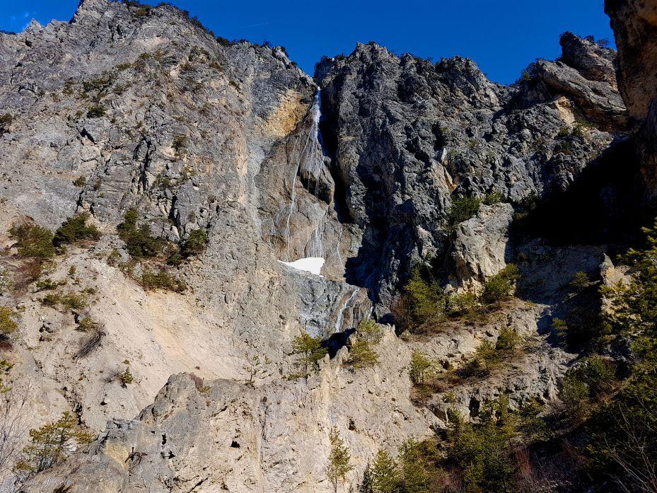 Schönwies Tirol-Austria