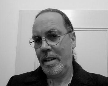 Ewald Apperle Februar 2018
