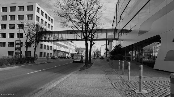 Fürstenweg Innsbruck