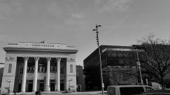 Tiroler Landestheater