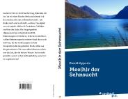 Buchcover uinzed-pc gr_meehr de sehnsucht