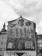 Stadthaus Innsbruck