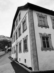 Bürgerhaus Imst
